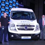 force-motors-t1n-next-gen-electric-van-platform-unveiled