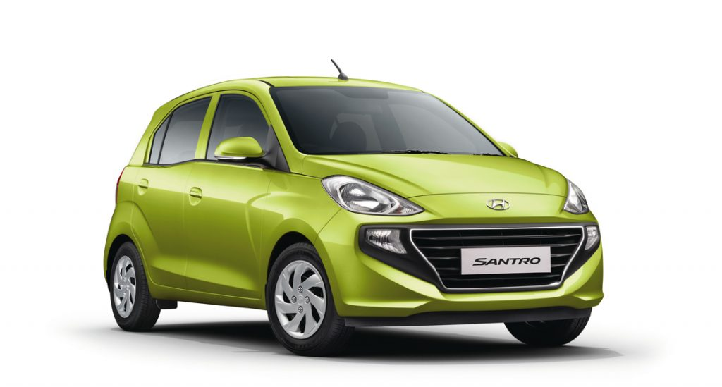 hyundai-santro-india-pictures-photos-images-snaps-gallery