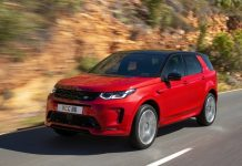 new-2020-land-rover-discovery-sport-front-shape-india-pictures-photos-images-snaps-gallery