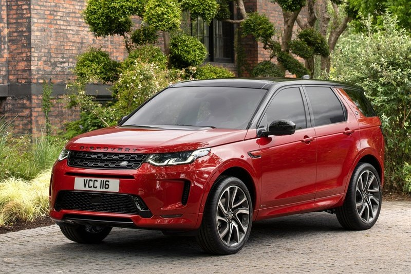 new-2020-land-rover-discovery-sport-india-pictures-photos-images-snaps-gallery