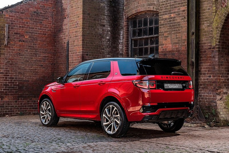 new-2020-land-rover-discovery-sport-rear-back-india-pictures-photos-images-snaps-gallery