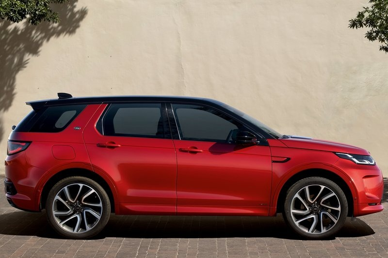 new-2020-land-rover-discovery-sport-side-profile-india-pictures-photos-images-snaps-gallery