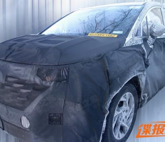 new-hyundai-carnival-mpv-front-side-spied-india-pictures-photos-images-snaps-gallery