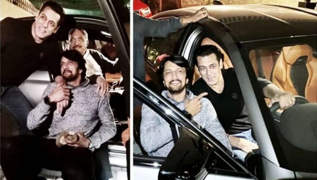 salman-khan-gifts-kichcha-sudeep-bmw-m5-competition-pack