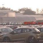tata-altroz-dealer-stockyard-india-launch-date-january-22-2020