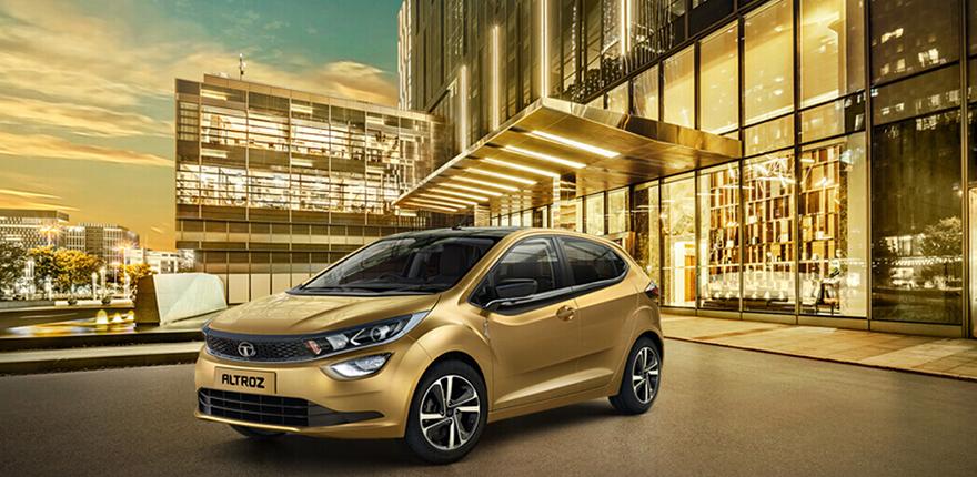 tata-altroz-premium-hatchback-india-launched-details-price