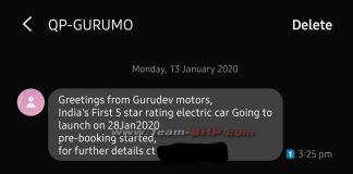 tata-nexon-ev-electric-vehicle-car-launch-date-january-28-2020