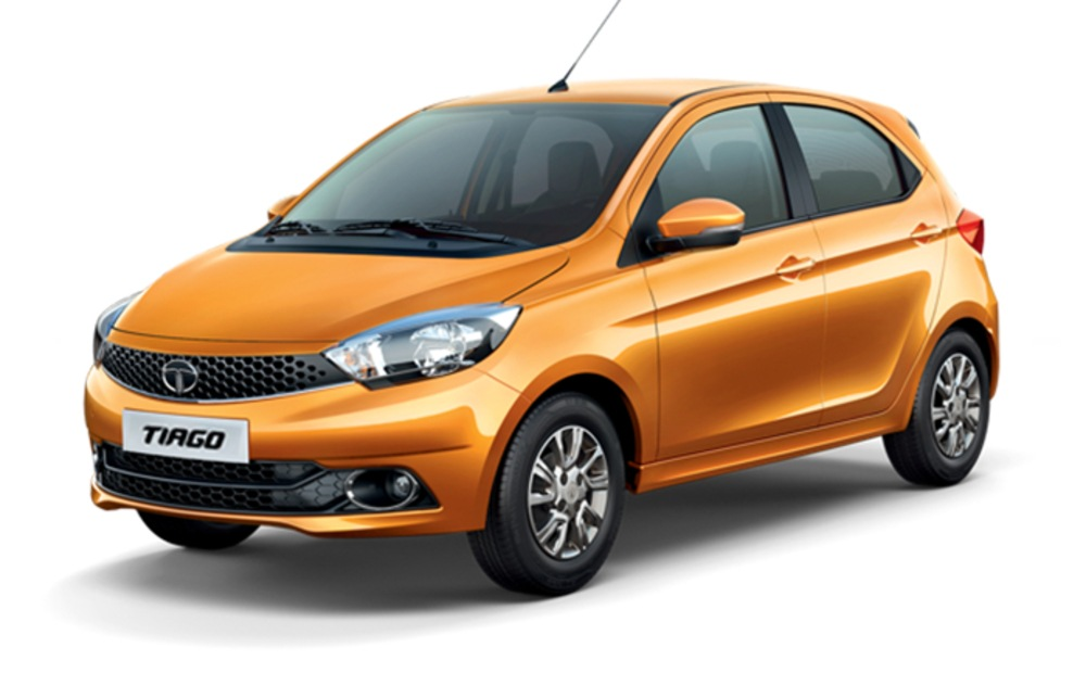 tata-tiago-india-pictures-photos-images-snaps-gallery