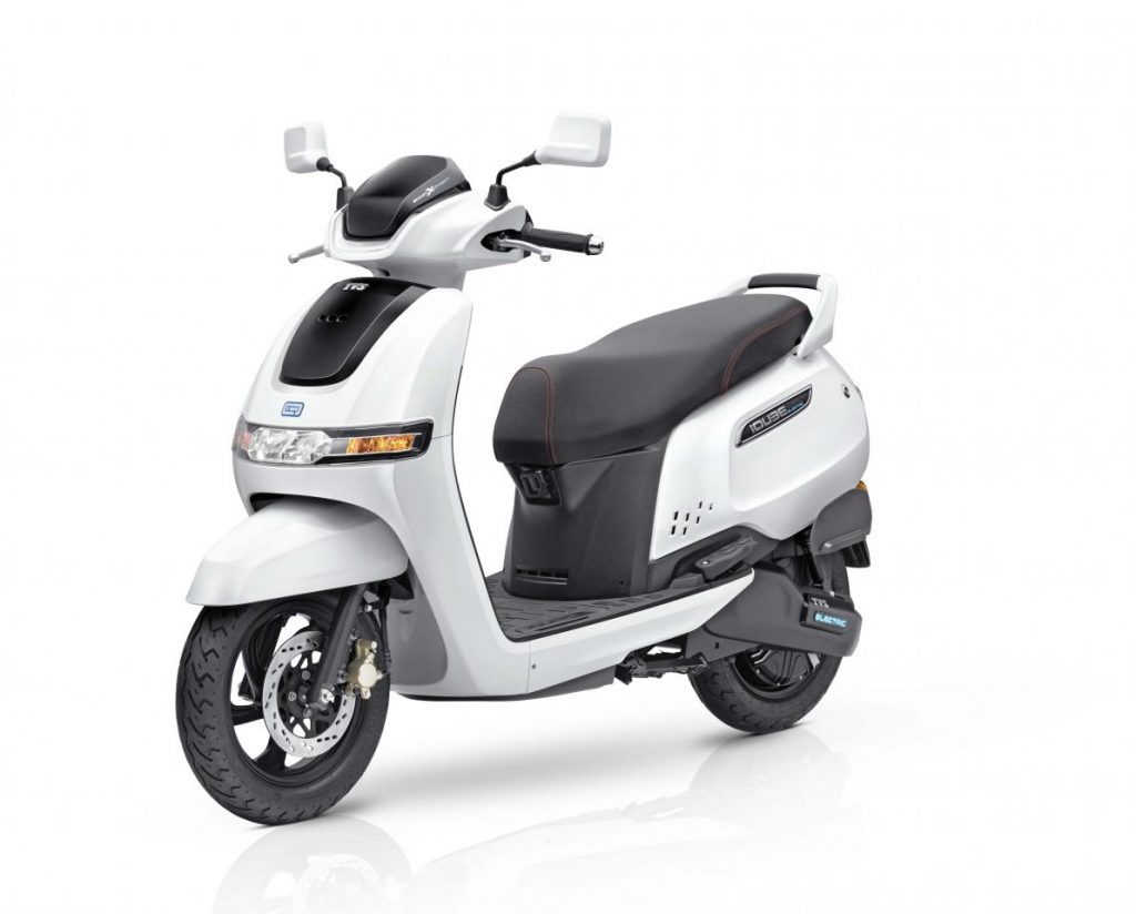 tvs-iqube-ev-electric-scooter-india-pictures-photos-images-snaps-gallery