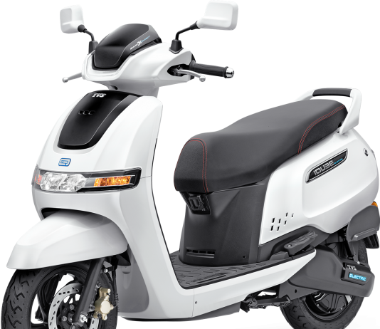 tvs-iqube-ev-electric-scooter-india-pictures-photos-images-snaps-gallery-front-design