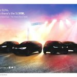 volkswagen-india-4-new-suv-line-up-2020-auto-expo