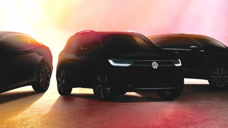 vw-mqb-a0-in-suv-concept-teaser-auto-expo-2020-model-india-pictures-photos-images-snaps-gallery