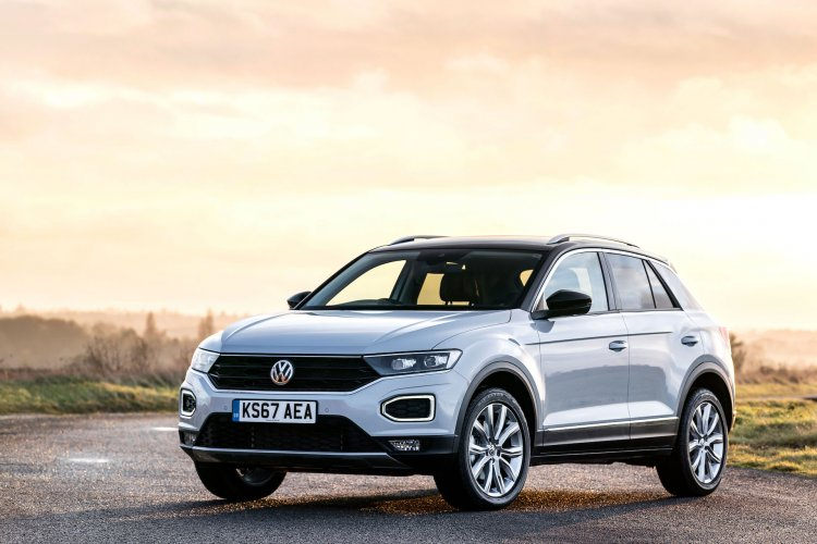 vw-t-roc-auto-expo-2020-model-india-pictures-photos-images-snaps-gallery